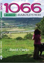 Cover 1066_Walk