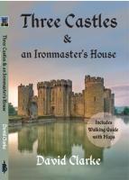 Cover Three Castles