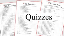 25 Quizzes v2