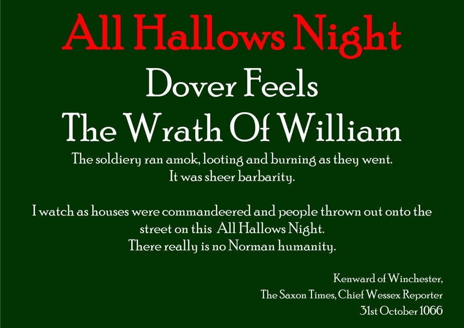 All Hallows Night v2.jpg
