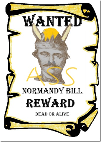 Wanted Dead or Alive v2 ASS