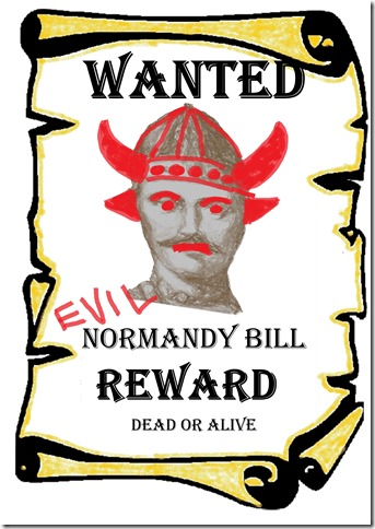 Wanted Dead or Alive v2 evil