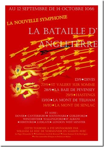 x La Bataille v4 symphony