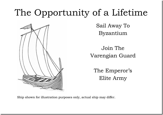 65 13 Nov Advert Varengian Guard v4