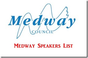 Medway-Speakers-List.jpg