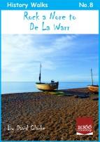 Book 8 Cover v2 new web
