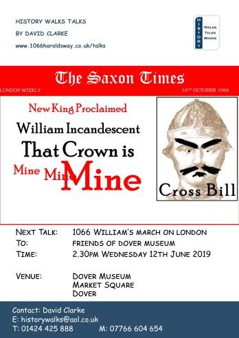 2019 Williams Way Dover